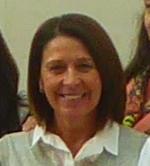 Dra. Vega Jovaní Casano