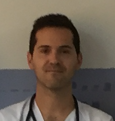 Dr. Mariano Andrés Collado.
