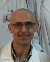 Dr. Joaquim Esteve i Vives.