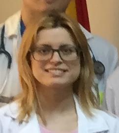 Dra. Marisa Peral Garrido