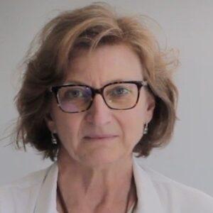 Dra. Paloma Vela Casasempere.