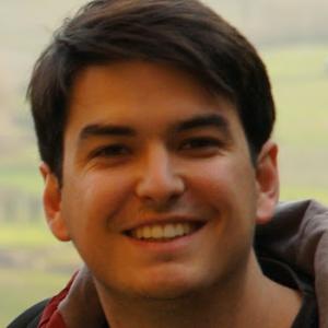 Dr. Salvador López Salguero.