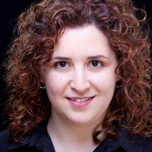 Dña. Silvia Gómez Sabater