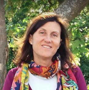Dra. Pilar Bernabeu Gonzálvez
