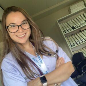 Dra. Mari Carmen López González