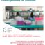 """""""III Día de la Investigación Clínica del Departamento de Salud de Alicante – Hospital General y V Encuentro de Investigadores del Instituto de Investigación Sanitaria y Biomédica de Alicante (ISABIAL)"""""""
